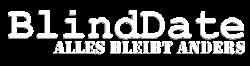 Partyband BlindDate Logo